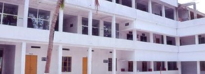 Muslim Arts College