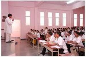 MVJ - Student