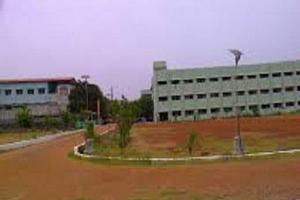 MNMA - Primary