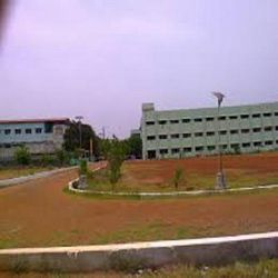 Misrimal Navajee Munoth Jain School of Architecture