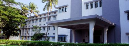 The Cochin College