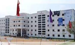 Nalla Narasimha Reddy School of Engineering