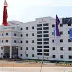 Nalla Narasimha Reddy School of Engineering