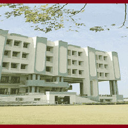 Yaduvanshi College of Engineering & Technology