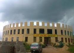 NIGAM Institute of Engineering & Technology