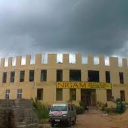 NIGAM Institute of Engineering & Technology