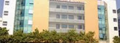 Nagrik Shikshan Sanstha's College of Pharmacy