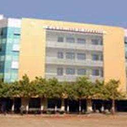 Nagrik Shikshan Sanstha's College of Pharmacy