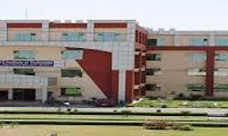 N.C Institute of Technology