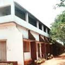 Nyaya Vidya Parishad Law College