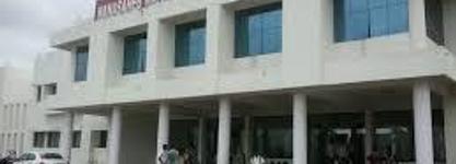 Nankana Sahib College of Education