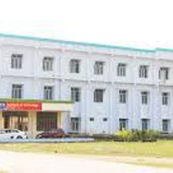 Narayana Pharmacy College
