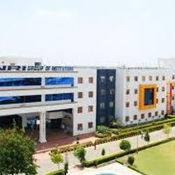Narvadeshwar Law College