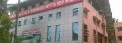 Naseema Institute of Speech and Hearing
