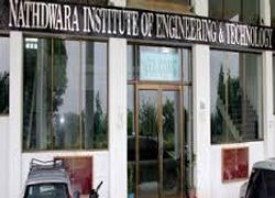 Nathdwara Institute of Engineering & Technology