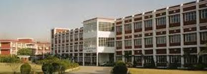 National Dental College & Hospital
