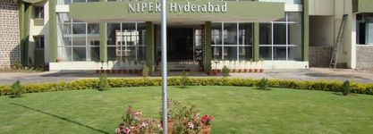 National Institute for Education and Research