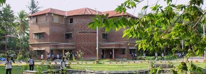 National Institute of Speech and Hearing