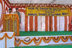 BBSIMS - Banner