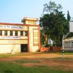 Nikhil Banga Sikshan Mahavidyalaya