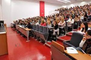 UOE - Classroom