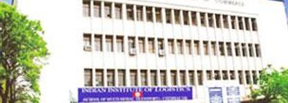 Indian Institute of Logistics