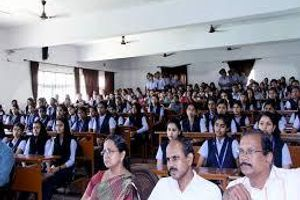 NCP - Student