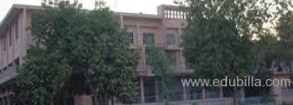 Nehru Memorial Law PG College