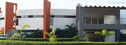 NeoTech Technical & Management College