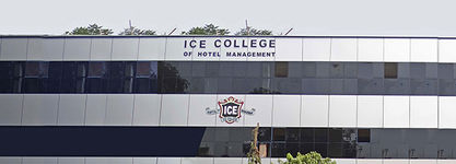 ICE College of Hotel Management and Catering Technology