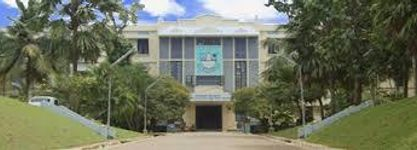 Nesamony Memorial Christian College