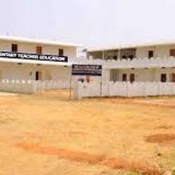 Netaji College of Elementary Teacher Education