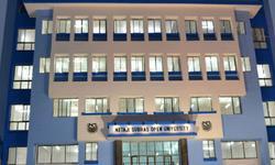 Netaji Subhash Institute of Computer Science