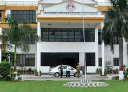 Sohan Lal DAV College of Education