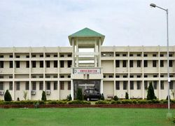 Vidya Niketan Institute of Engineering And Technology