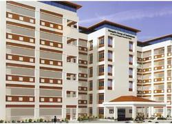 New Mangalore College of Nursing