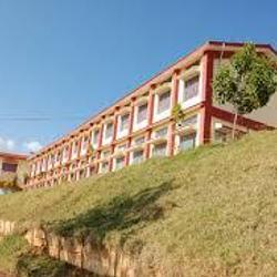 NPA Centenary Polytechnic College