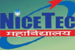 NICETEC - Primary