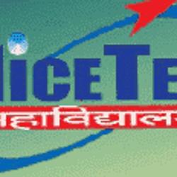 NiceTec College