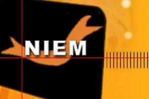 NIEM - Other
