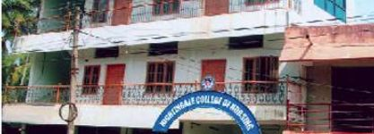 Nightingale Institute of Nursing