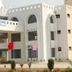 Indus Institute of Engineering & Technology