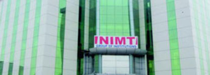 Nimt Mahila Technical College for Hotel Management and Catering Technology