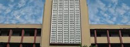 Nirmalagiri College