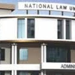 National Institute Of Nursing