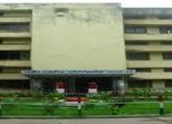 New Government Polytechnic