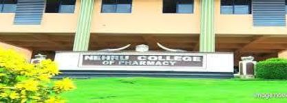 Nehru College of Pharmacy