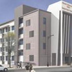 Matoshri Ushatai Jadhav Institute of Management Studies & Research Centre