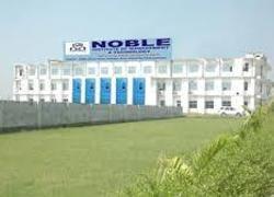 Nobel Institute of Management & Engineering Studies