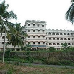 Noorul Islam College of Arts & Science